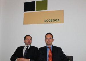 asesores fiscales en Granada