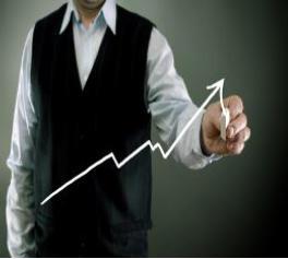 asesoramiento económico y legal